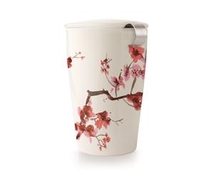 卡緹茗茶杯 - 櫻花 Cherry Blossoms