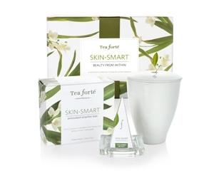 輕肌養顏禮盒 SKIN-SMART™ Gift Set