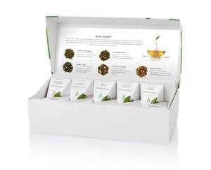 10入 - 輕肌養顏 Petite Presentation - Skin-Smart®