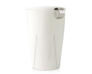 卡緹茗茶杯 - 同名款 Forté