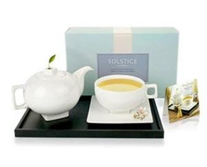 至上茶具禮盒  SOLSTICE ENSEMBLE